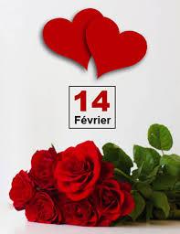 14 fev